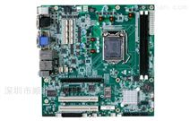 研祥 ATX结构单板电脑 EC9-1819