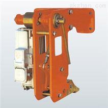 供应 YFX系列电力液压防风铁楔制动器