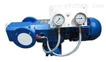 BT-IL 52D4-F 泵