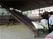 辽宁自动装车机计数器 袋装产品点包机
