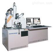JXA-8230 电子探针显微分析仪