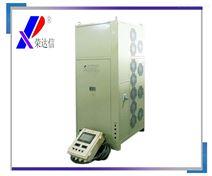 RDX-PWH-10000A15V-F-镀铬电源,硬铬电镀电源