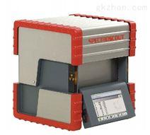 SPECTROSCOUT 能量色散X射线荧光光谱仪