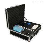 HG-SZ-408BCOD氨氮总磷总氮测定仪