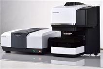 AIM-9000傅里叶变换红外光谱仪