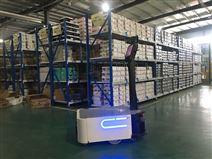 仓储物流机器人