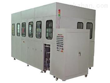 杭州橡塑模具超声波清洗机
