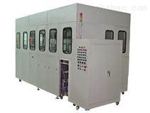 温州全自动超声波清洗机
