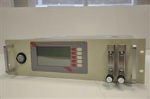 MGA3000在线多通道多气体分析仪