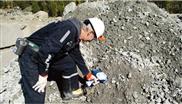 S1-TITAN手持式土壤重金属分析仪