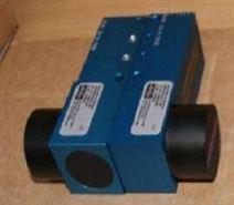 ELTROTEC位置傳感器