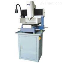 JZ-YS3030A智能玉石雕刻机