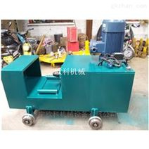 YJZ-800液压整形机