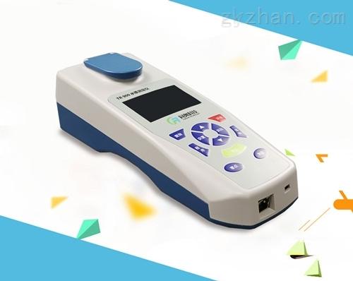 TR900系列氨氮快速测定仪