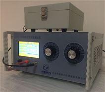触摸屏直显体积表面电阻率测定仪