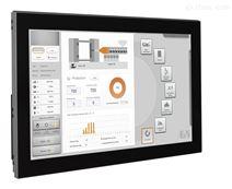 B R 贝加莱 德国 工业显示器 原装进口