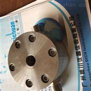 广东广州微型不锈钢液体流量计厂家
