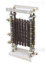 山东锐科制动电阻器