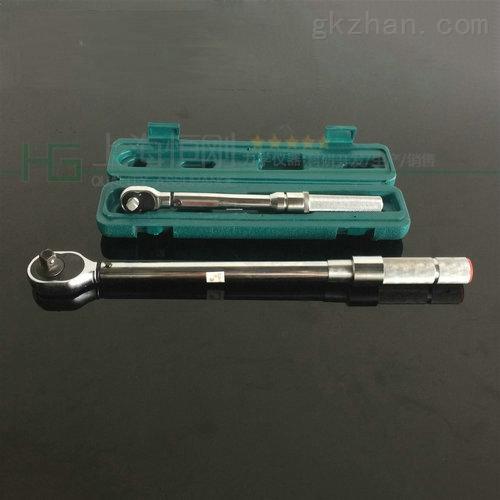 紧固螺母扭力扳手工具(预置 视窗式 预制式)