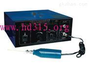 自动超声波电火花模具抛光机 中西