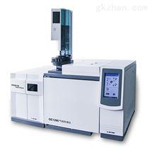 MSQ8100 气相色谱-质谱联用仪