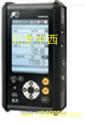 日本富士便携式超声波流量计