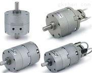 日本SMC:CDRB2BW20-270SZ-T79L气缸