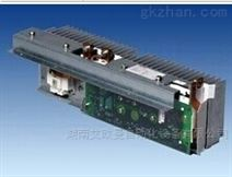 6SL3300-1AE31-3AA0G130變頻器制动模块