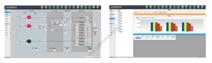 工业企业能源管理系统