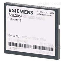 6RX1800-0AS01西门子6RA80存储卡