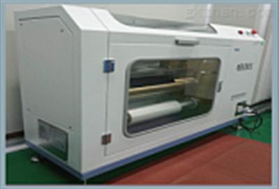 HCDR-2供应电弱点测试仪