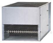 6SL3000-1BH32-5AA0西门子G130制动电阻