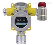 車庫CO報警裝置 CO濃度超標自動監測系統