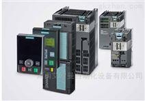 6SL3310-1CG36-0AA0西门子G120L变频器