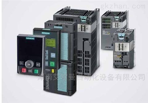 6RY1803-0AA25-0AA1西门子高级电子控制装置