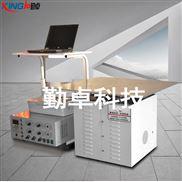 電動式振動臺包裝振動臺振動試驗機