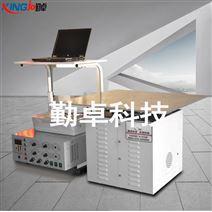 电磁振动试验机虚焊振动台振动测试试验台