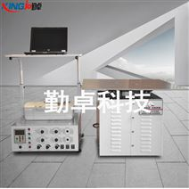 电磁振动试验机一体机振动台四度振动台