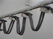 上海电缆滑线导轨
