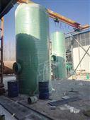 卫辉市一体化雨水提升泵站订制