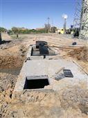 鸡鸭屠宰厂污水处理设备核心工艺