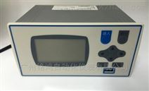 液晶流量积算仪配涡街流量计显示压力温度