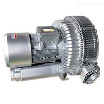吸黃豆風機-真空吸料旋渦氣泵-東莞市全風