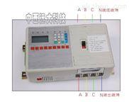 中西剩余电流式电气火灾监控探测器