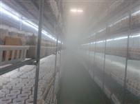 食用菌加湿器厂家