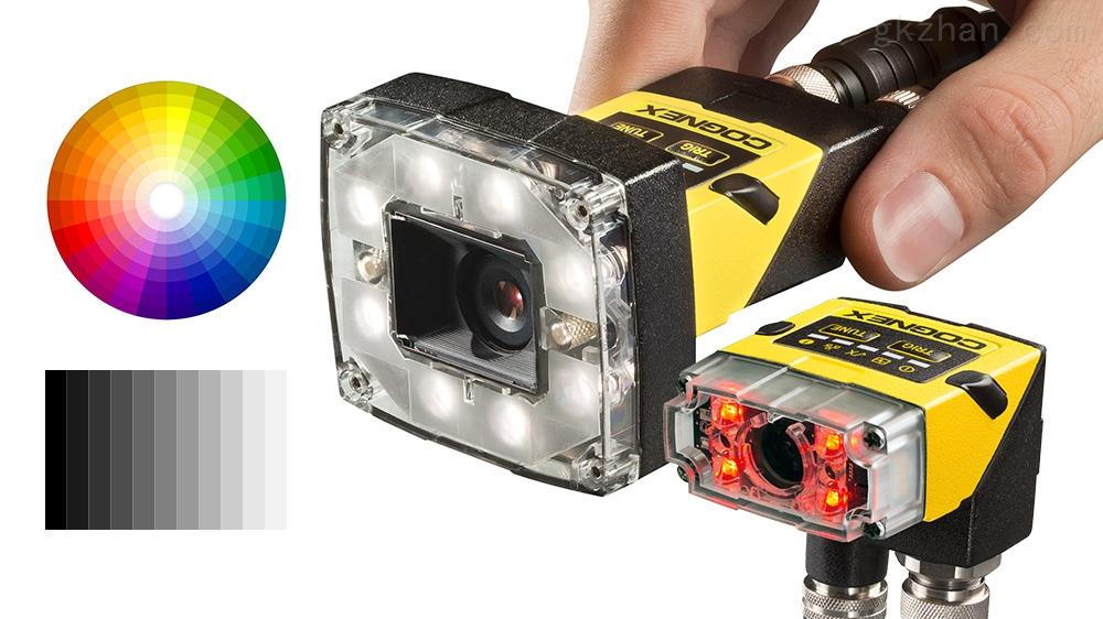 机器视觉传感器,西安光学检测设备