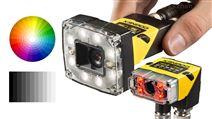 機器視覺傳感器,西安光學檢測設備