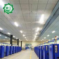 JY-WWGY纺织厂雾化加湿器