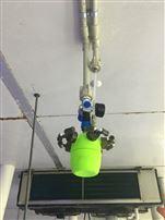 工业生产用加湿器