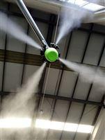 高精度工业加湿器